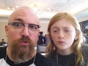 Geekway_Selfie