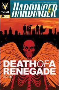 Death_Renegade